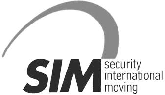 Security International Moving